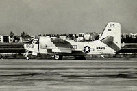 ../Aircraft_photos/TF_C1A_052_salerno.jpg