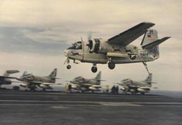 ../Aircraft_photos/TF_C1A_touchdown_balderston.jpg